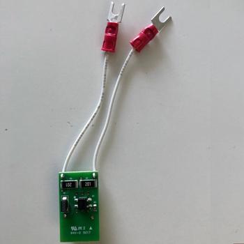 SkyBell Digital Doorbell Adapter (V-DBCAM-DAK)
