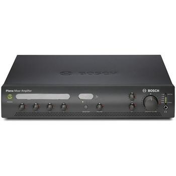 Bosch 60W Mixer Amplifier (A-PLE1ME60U)