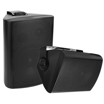 TEXONIC Outdoor Speakers 70V | Commercial use | Canada