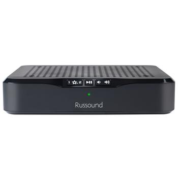 Wi-Fi Streaming Media Player (MBX-PRE)