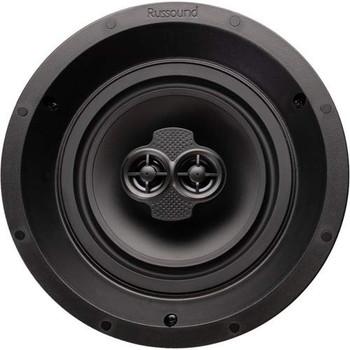 """IC-610T 6.5"""" Single Point Stereo Speaker DCV"""