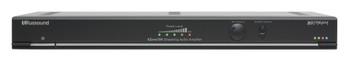 XZone70V Streaming Mixer Amplifier