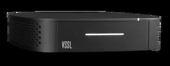 A.1 VSSL Native Streaming Amplifier