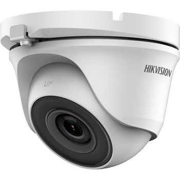 2 MP Outdoor EXIR Turret Camera ECT-T12F2