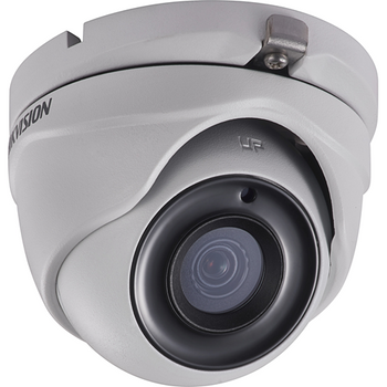 5 MP Hikvision Camera DS-2CE56H0T