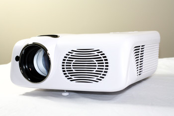 Home Theatre projector - LED | 1080p