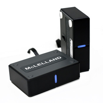 Wireless Subwoofer kit | 5.8Ghz | Canada