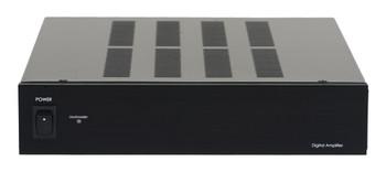 Class D Amplifier | 50W |Stereo | Canada
