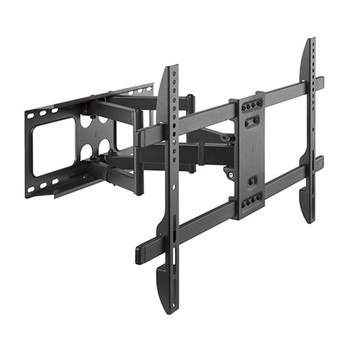 Full Motion TV Wall Mount canada | 37 - 70, 72, 75 and 80 inch | Canada