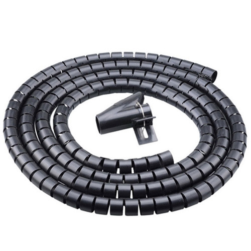 Spiral Wrapping Bands - Cable Management | 30mm (A-7028)