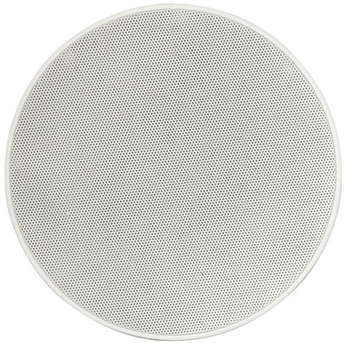 """PA Slim trim Ceiling Speaker 6"""" Commercial (S-206T)"""