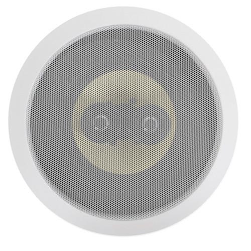 "Ceiling/wall Speaker Dual Channel 6.5"" (S-SCX65D)"