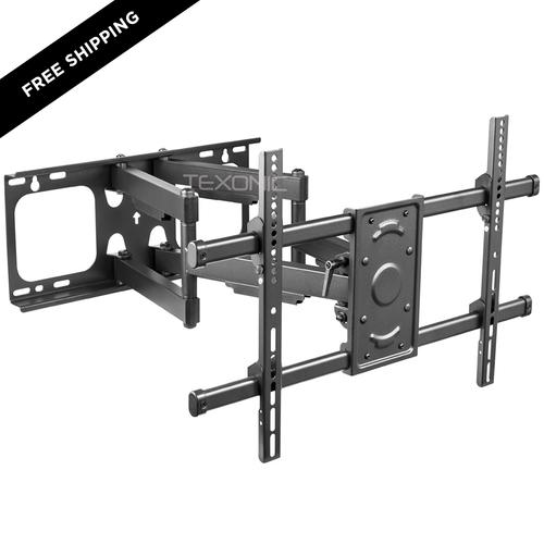 AK664 Free shipping
