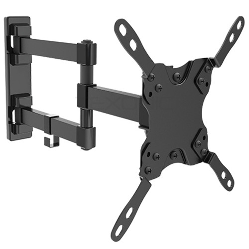 "TV Wall Mount Full Motion 13"" to 42"" (T-T344)"