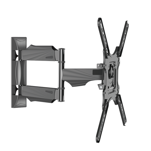 "32"" to 60"" Full Motion Single Arm TV Mount (T-TX44)"