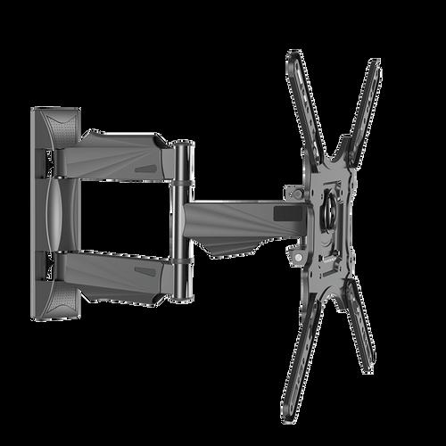TX44 mount