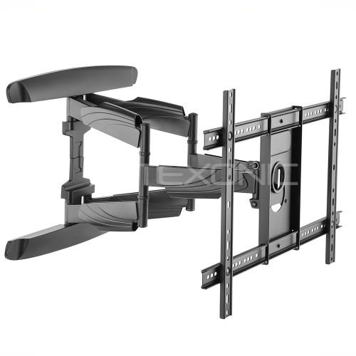 Best Full Motion TV Wall Mount 40 to 75 inches | Toronto