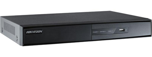 4CH Turbo HD DVR (V-DS7204HGHI-SH-1TB)