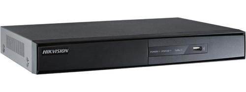 8CH Turbo HD DVR (V-DS7208HGHI-SH-1TB )