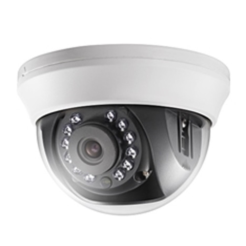 HD1080P Indoor IR DomeCamera (V-HV300A)