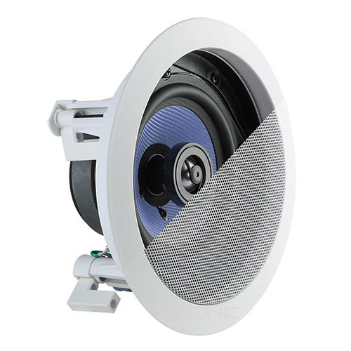 "6.5"" In-Wall/ In Ceiling Speaker (S-CM60)"