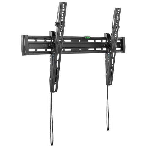 "37""- 70"" Tilt Curved & Flat Panel TV Wall Mount (T-CX3T)"
