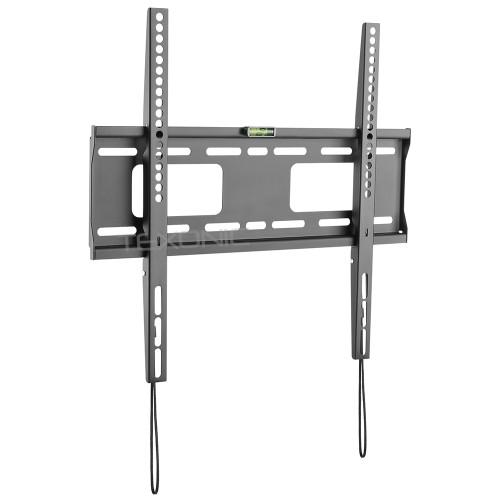 """32""""- 55"""" Slim Fixed TV Wall Mount (T-LX46)"""