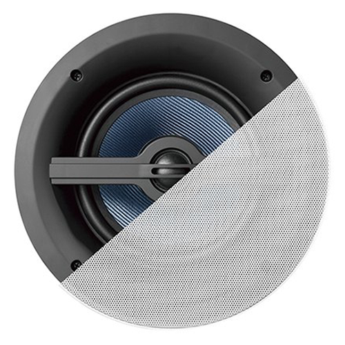 Best Ceiling Speakers 2 way 6.5 inches| Canada