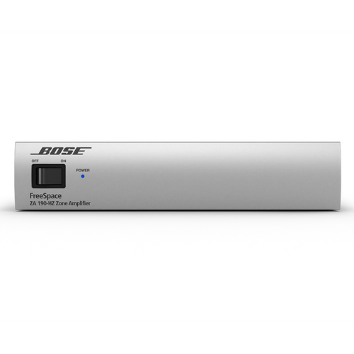 BOSE FreeSpace ZA 190-HZ