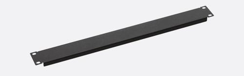 1U Rack Blanking Panels | 19 inch