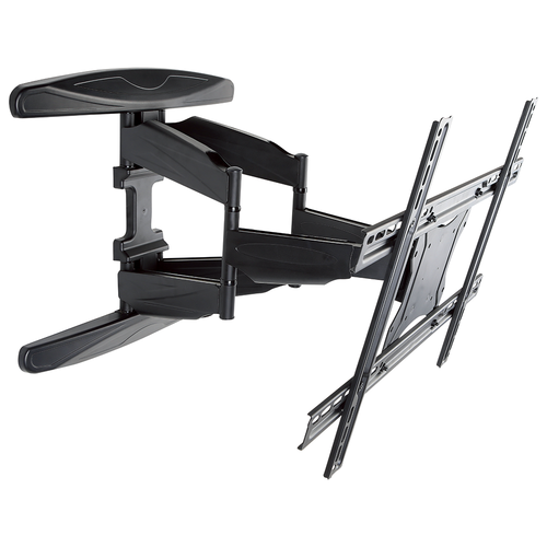 "30"" to 70"" Full Motion TV Wall Mount (T-KA6)"