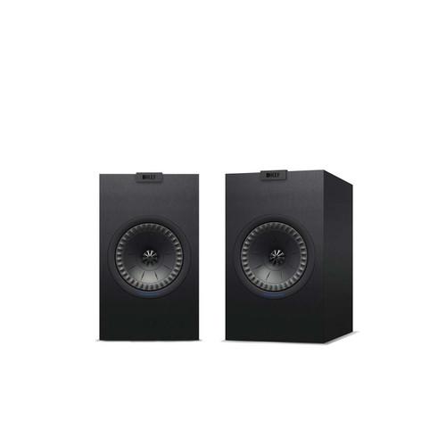 KEF Q150 Bookshelf Speaker Pair - Pair