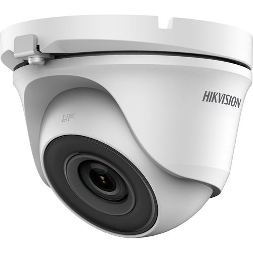 2 MP Outdoor EXIR Turret Camera