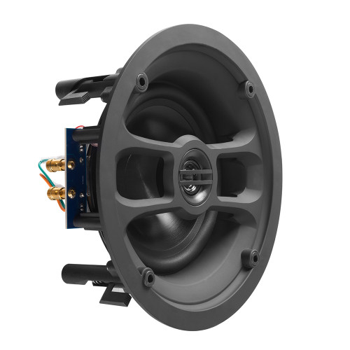 "6.5"" In Ceiling Speaker 