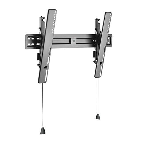 "37""- 70"" Ultra Slim Tilt TV Wall Mount (T-AX46)"