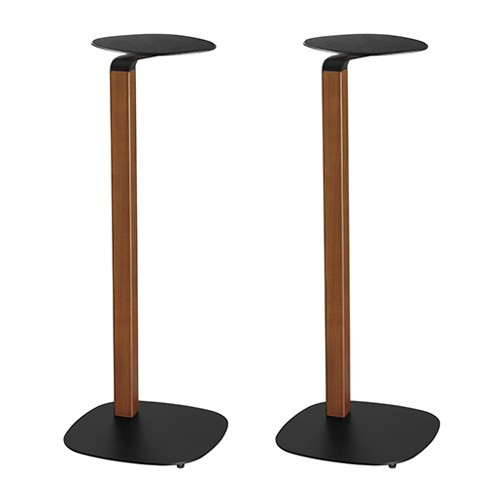 speaker stands | use for bookshelf center monitor surround | Canada
