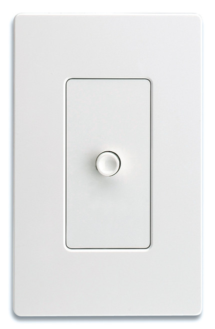 Dual Source Speaker Selector