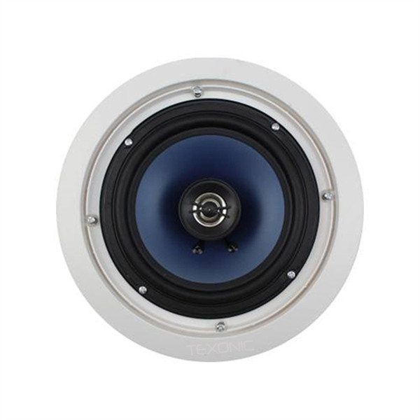 6.5 inches best Ceiling Speakers | Canada