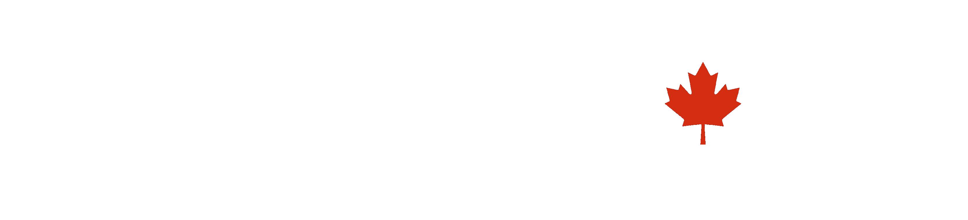 AVTECK
