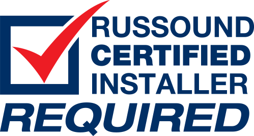 russound-certified-installer-required-logo-color.png
