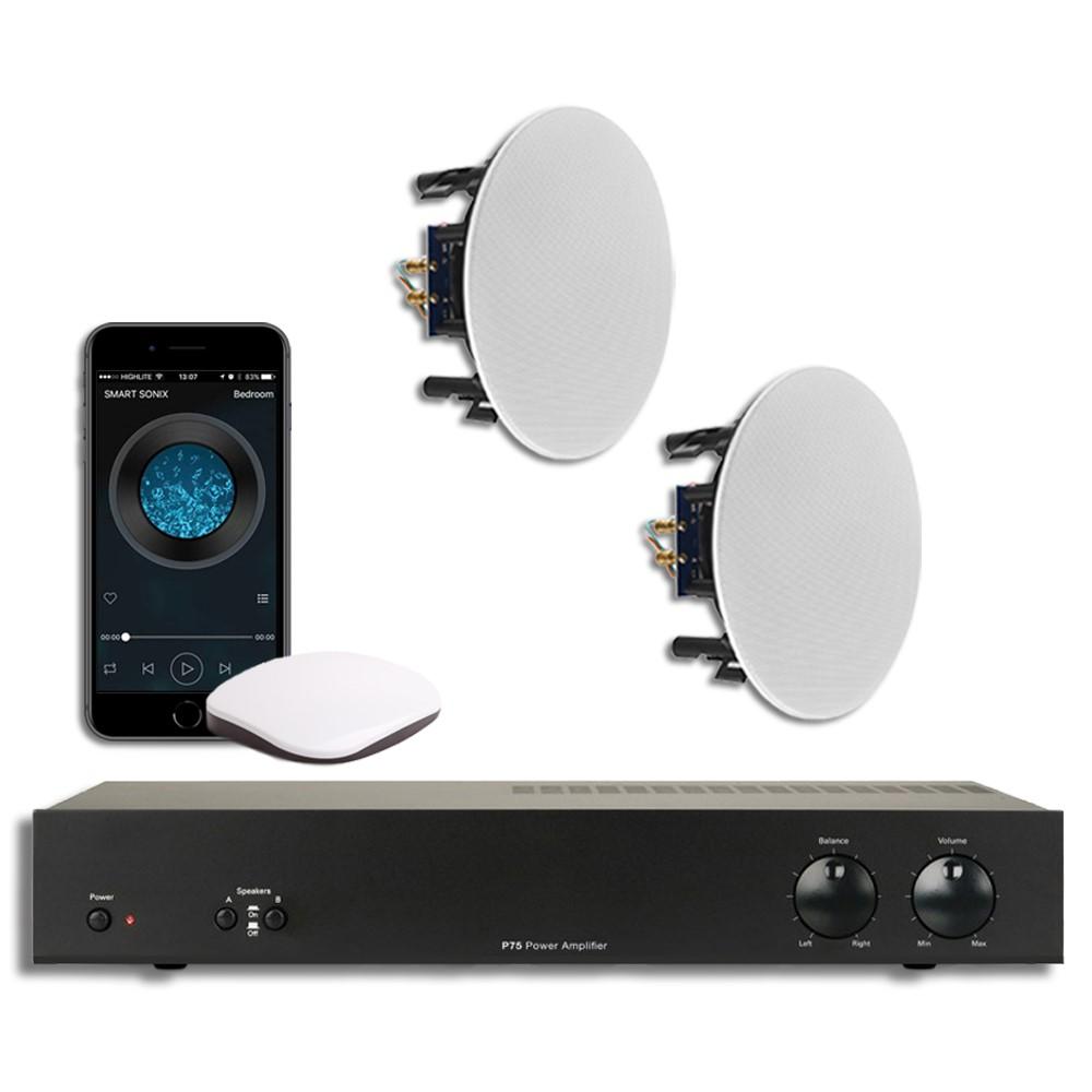 speaker-package-2-1.jpg