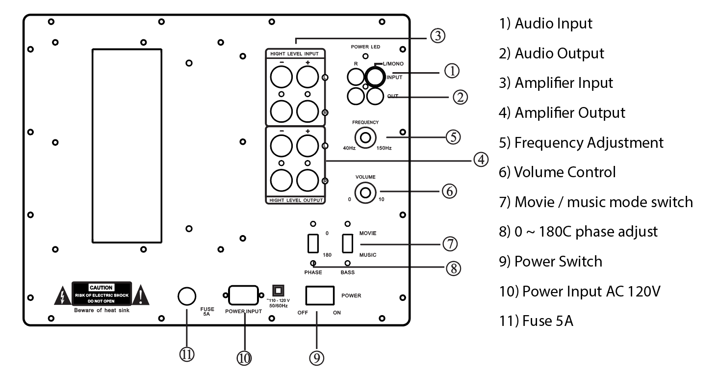 texonic-powered-12-22-subwoofer-features-.png