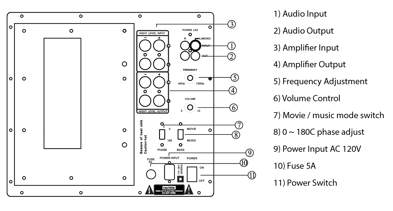 texonic-powered-15-22-subwoofer-features-.png