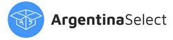 Argentina Select