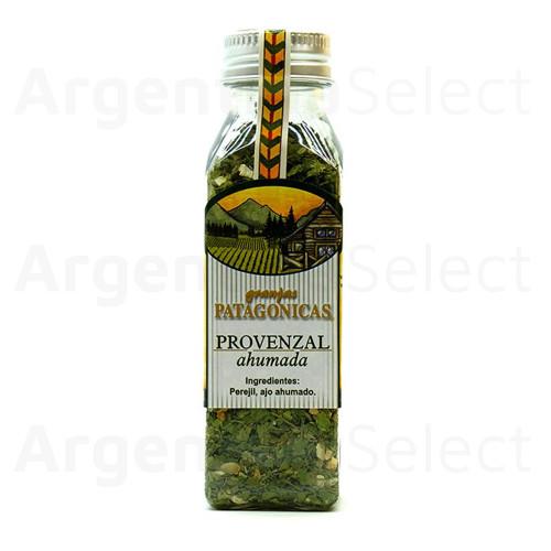 Granjas Patagónicas Provenzal Ahumada, 35 g / 1.23 oz. Argentina Select.