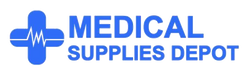 Medical Supplies Depot