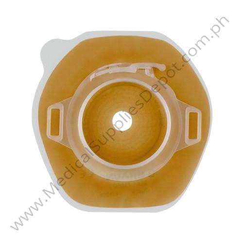 PROXIMA2® BASE PLATE 10 PCS PER BOX