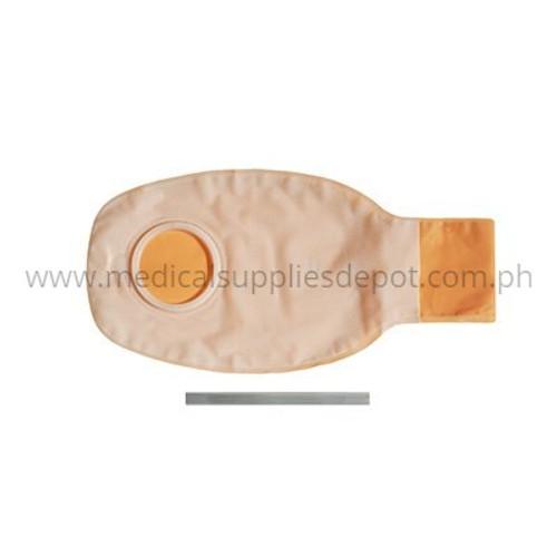 PROXIMA2® DRAIN P FLEX CLAMP BEIGE