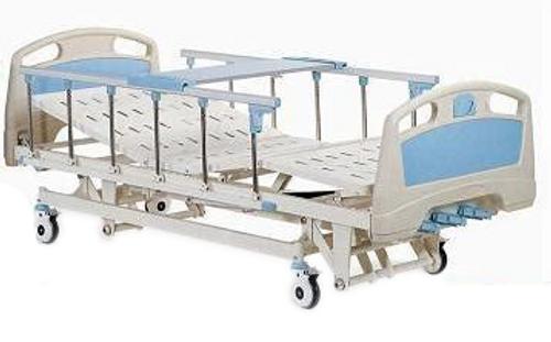 KANGSHEN MED 3 CRANK MANUAL CARE BED
