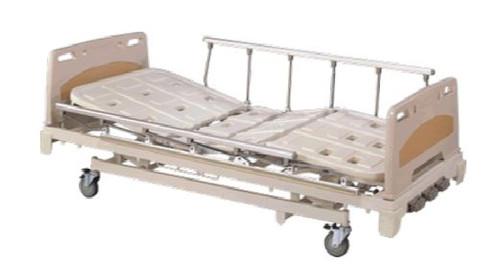 APEXCARE CRANK NURSING BED